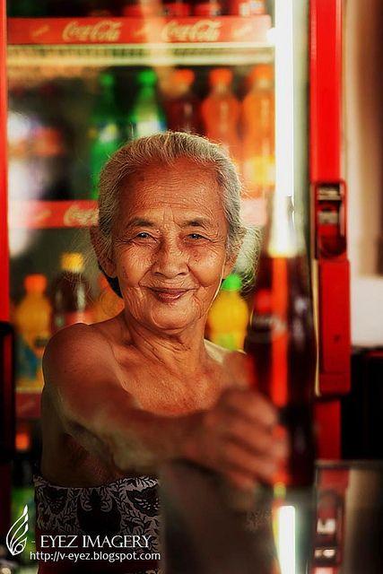 kraton, yogyakarta - Photography byVisithra -http://v-eyez.blogspot.com-V-Eyez Imagery on Facebook  http://www.facebook.com/veyezimagery