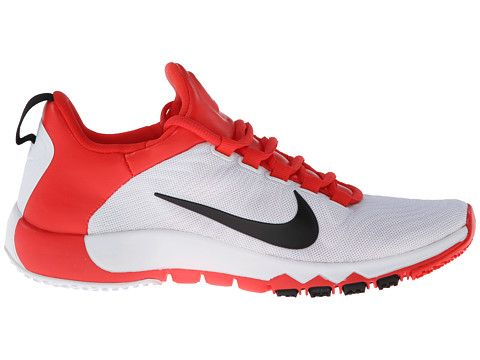 zappos nike free trainer 5.0
