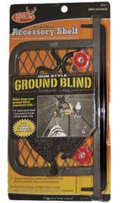 Best 25 Ground Blinds Ideas On Pinterest Hunting Ground
