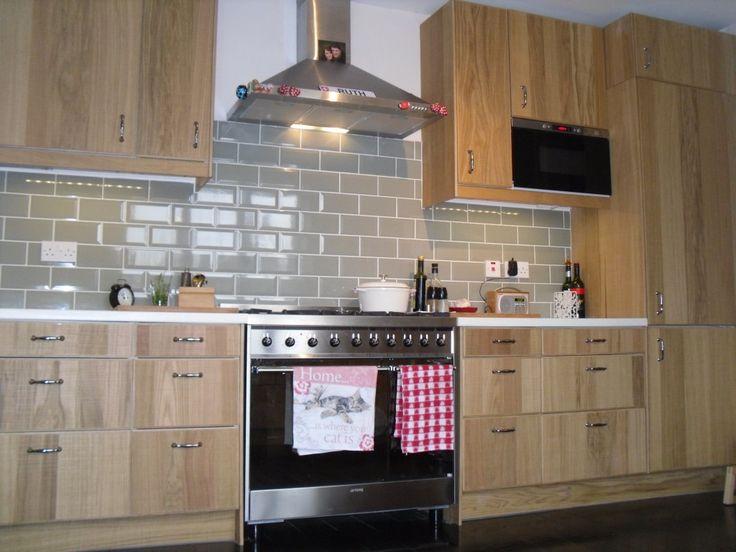 Voxtorp konyha Pinterest - joint pour plan de travail cuisine