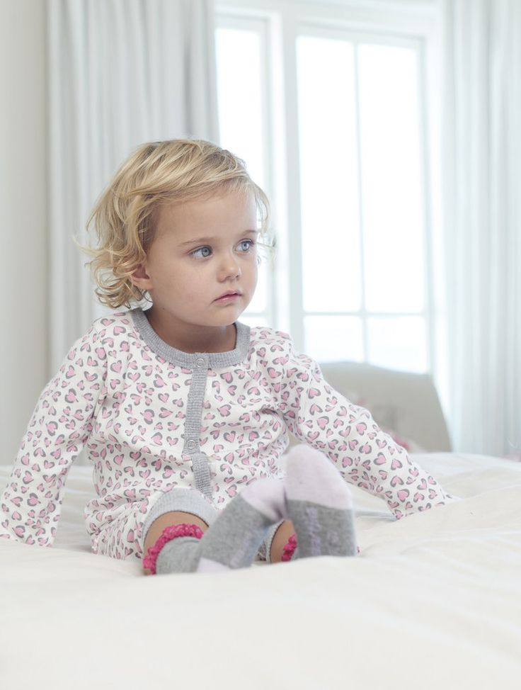 Naartjie Kids SA Fall 1 Baby Girls (3-36 months)