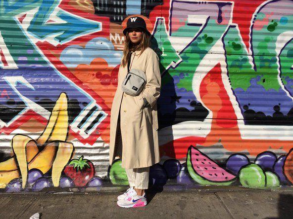 Nice outfit - Veneda Anastasia | Anywho