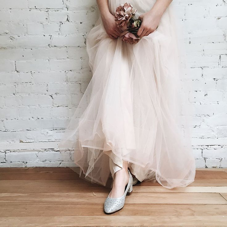 Straight out of a fairy tale 💕! Guillemites shoes Bohai Pink dress #boudoir1861#pink #pinkdress #dress #bridesmaids #wedding #inspiration #beautiful #pretty #shoes #highheels #weddingoutfit #weddingdress #weddingideas #vintage #prom #perfect