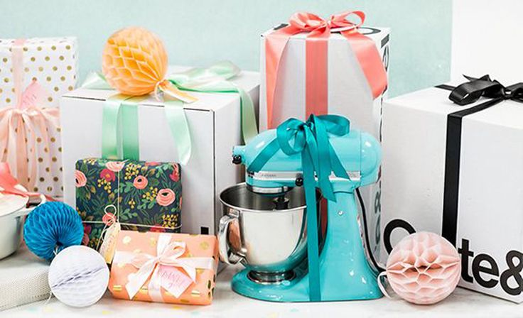Best Wedding Gift Registry: Best 25+ Wedding Gift Registry Ideas Only On Pinterest