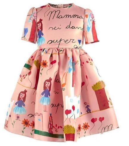www.tekstildijitalbaski.com #fashion  #thy #turkey #istanbul #zeytinburnu  #kidsfashion #woman #sale #womenstyle #moskow #man #girl #summer #girlfashion #frozen #elsa #algeria #algeriangirl #çanta  #dresses #ask #love #pink #apple #tunic #ferace #libya #canta #bag #gigihadid http://misstagram.com/ipost/1563736567305063351/?code=BWzgh94gcu3