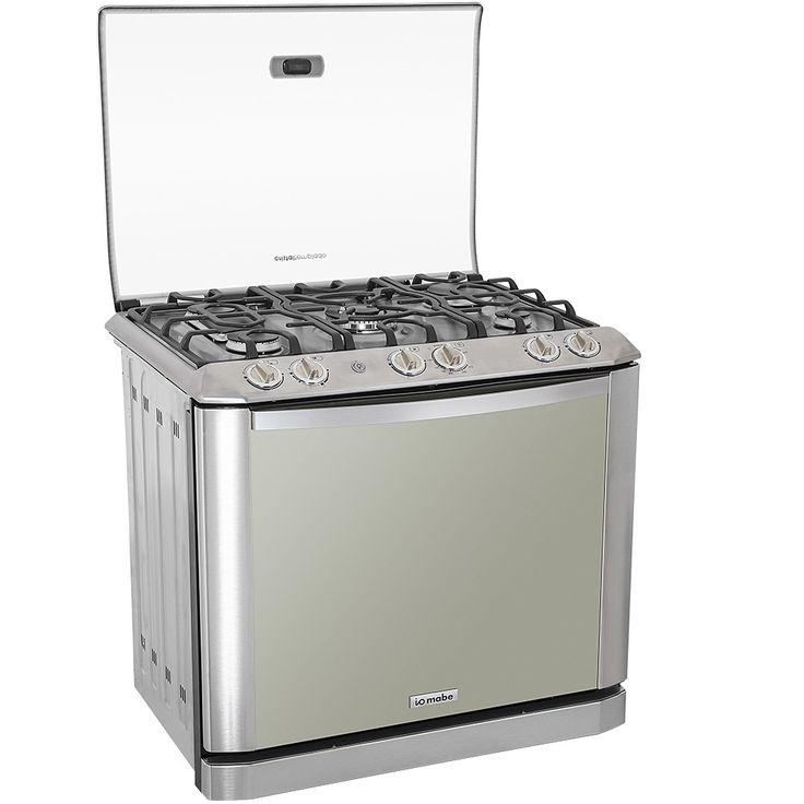 M s de 25 ideas incre bles sobre estufas empotrables en for Estufa hogar moderna