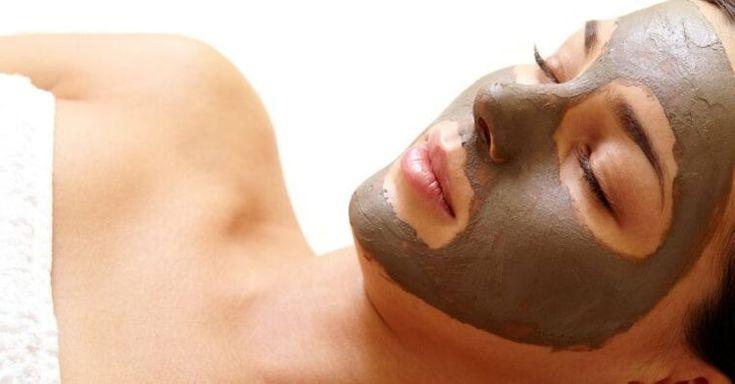 O esfoliante caseiro mais eficaz contra estrias e celulite – resultados instantâneos!   – Beleza do rosto
