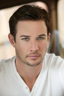 Ryan Merriman Picture
