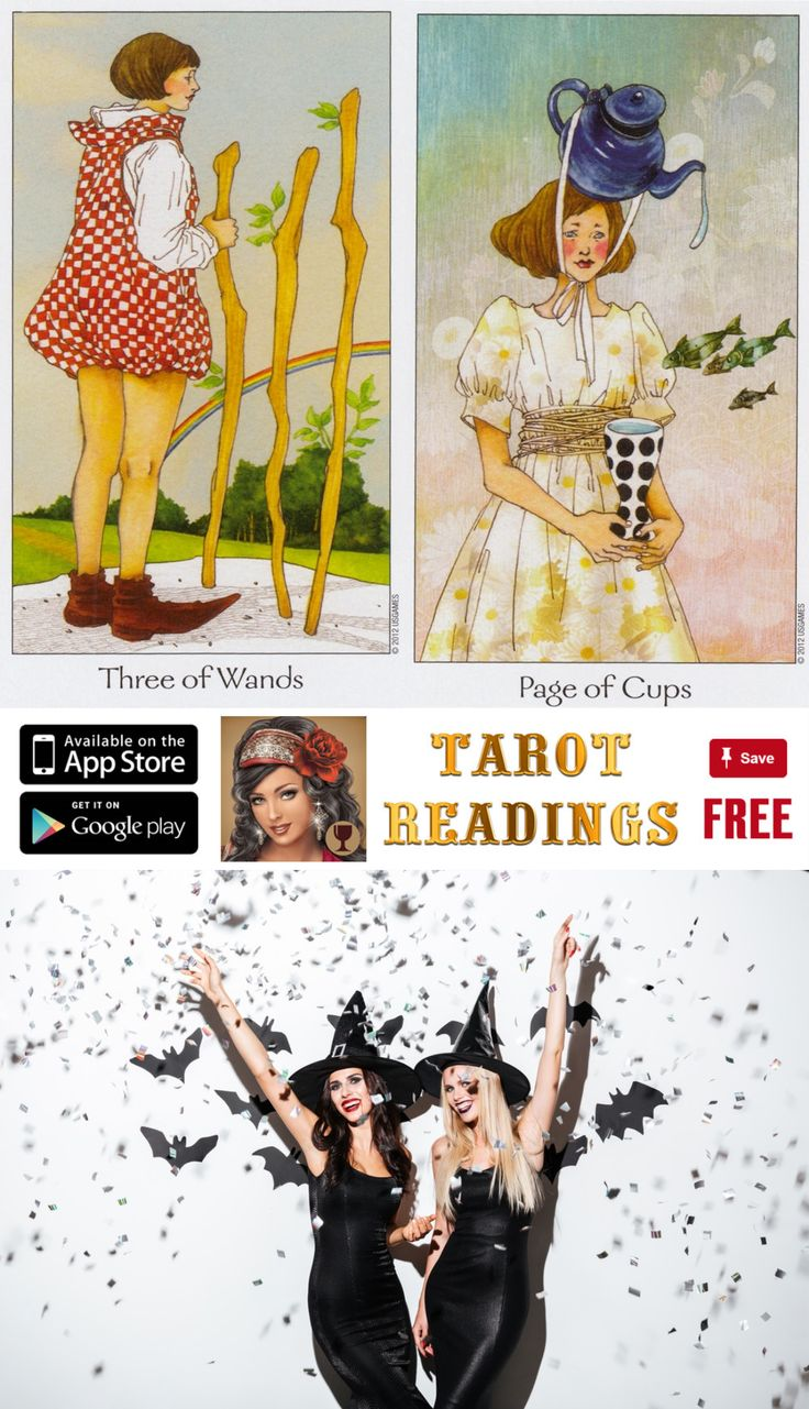 Install this FREE app on your phone or tablet and relish online tarot prediction, tarot card reading online and one card tarot reading yes or no, free love tarot reading online and llewellyn free tarot.