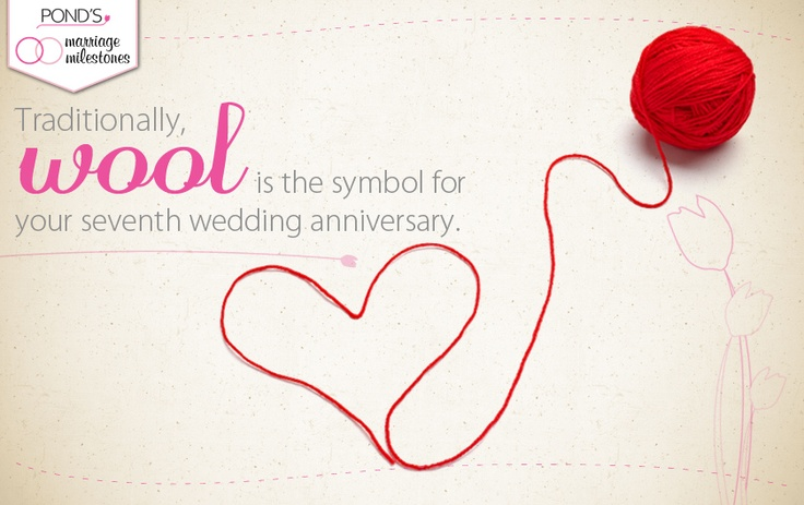 ... anniversary gifts, Golden wedding anniversary gifts and Wedding