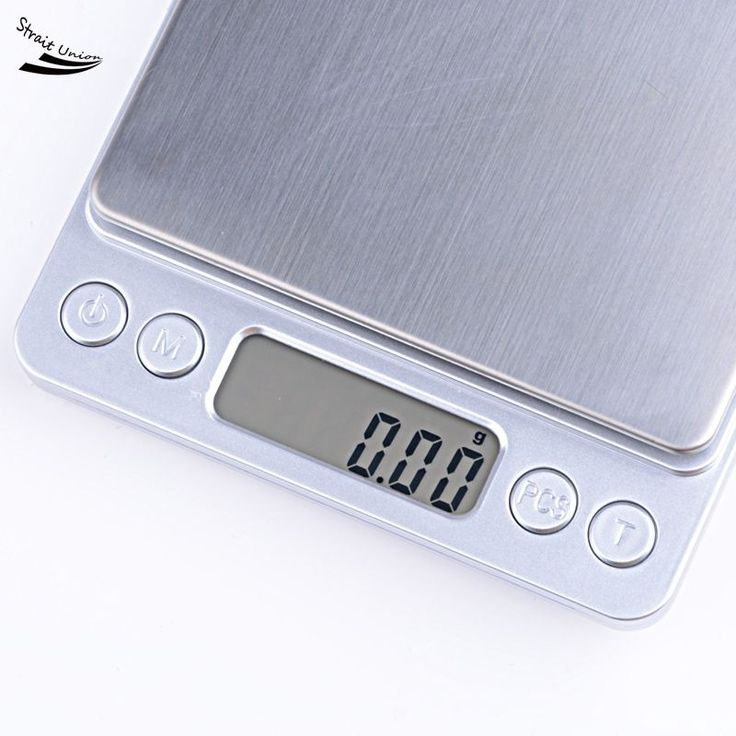 Promotion 500g/0.01 g Precision Digital Kitchen Weighing Scale with LCD Screen factory price promotion 36