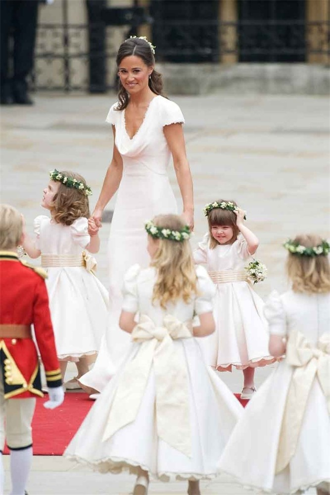 32 Best Images About Pippa Middleton On Pinterest Book