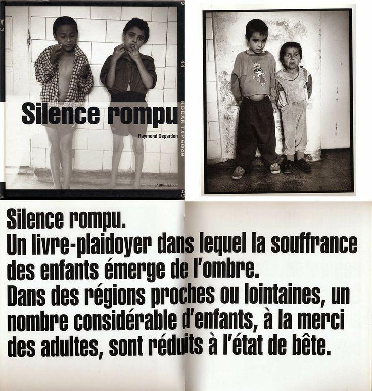 Les adoptés de Roumanie: L'adoption en Roumanie aujourd'hui ?
