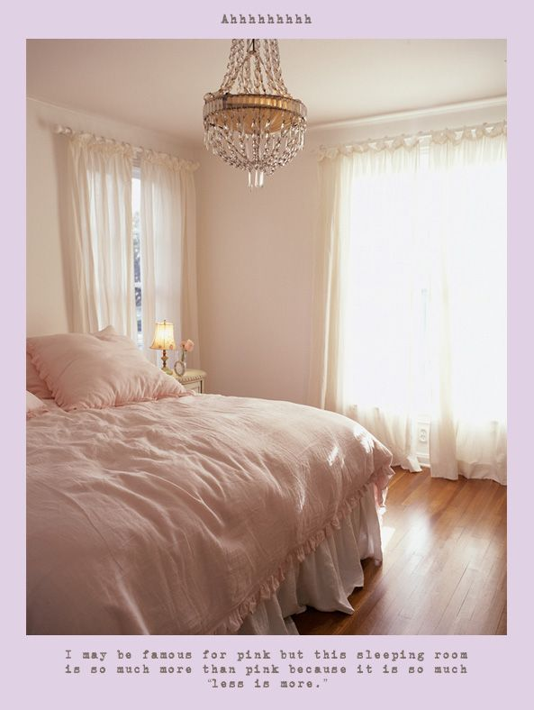 shabby chic bedroom u0026 chandelier ideas decor decor ideas room design interior design decorating before and after