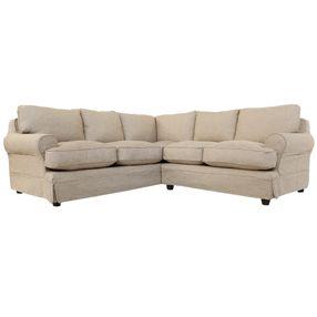 Coricraft furniture manufacturer furniture south for Kitchen furniture south africa