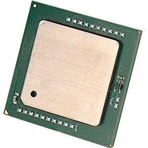 Hewlett Packard 755378-B21 HP Intel Xeon E5-2609 v3 Hexa-core (6 Core) 1.90 GHz