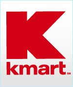Browse Kmart Coupons Get 5-25% Off By Ordering From Kmart Online.  Cheap Televisions at Kmart!