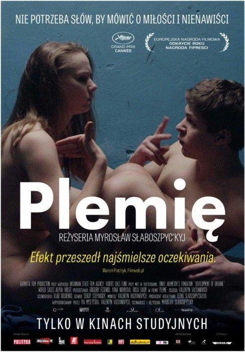 Plemię / Plemya