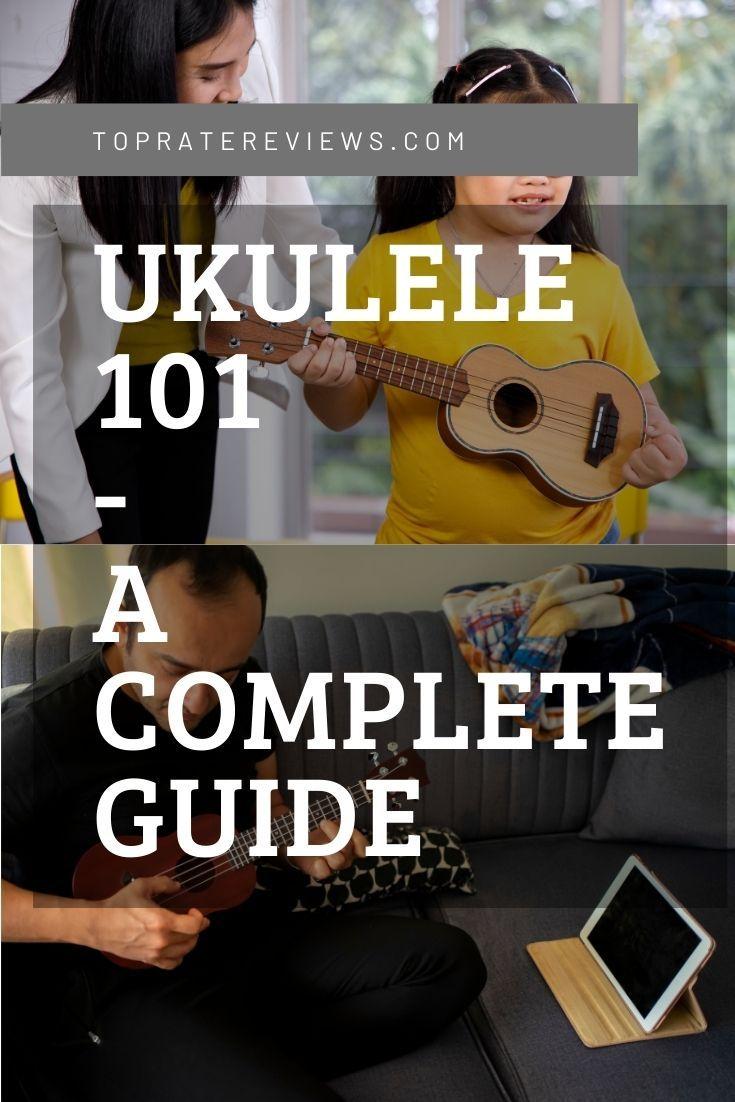 how to earn bitcoins ukulele