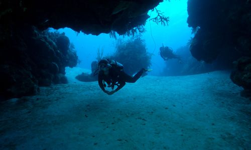 Bohio Dive Resort | Grand Turk Hotels in Turks and Caicos