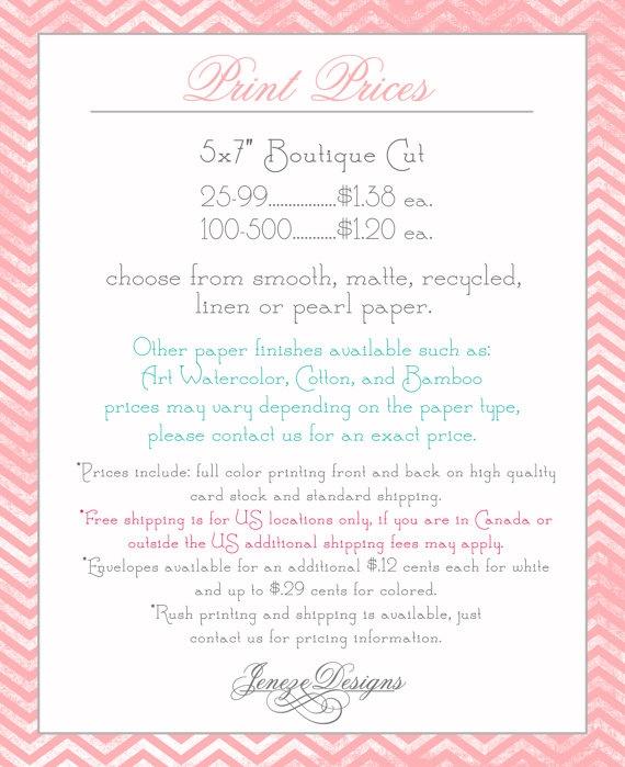 17 Best Wedding Invitation Ideas Images On Pinterest Invitation   Invitation  Information Template  Invitation Information Template