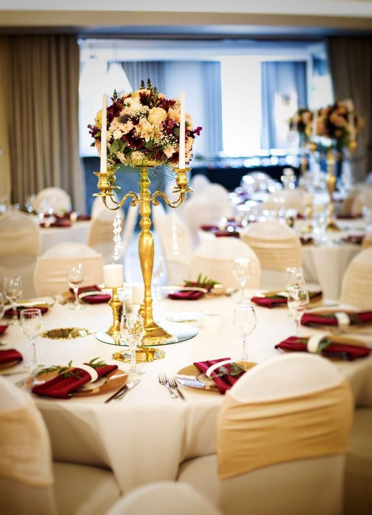 Wedding and conference venue with luxurious accommodation at Blaauwvillege Boutique Guest House. Visit the website! http://www.blaauwvillage.com/ call the guest house  021 554 2371 or email   info@blaauwvillage.com.   #photooftheday #amazing #picoftheday #accommodation #function #converence  #food