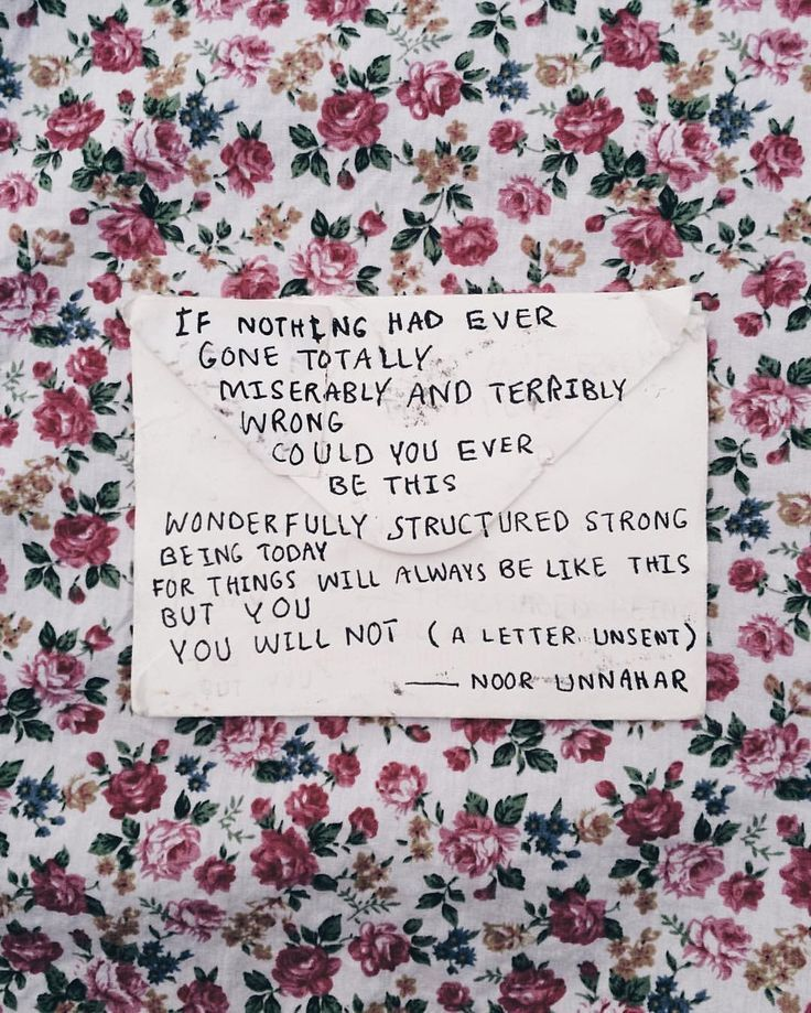 (a letter unsent) // poetry at unexpected places pt. 19 by noor unnahar // poem,…