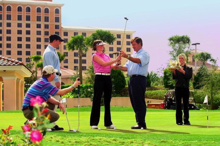 66 Best Work Ideas Images On Pinterest Golf Scorecard