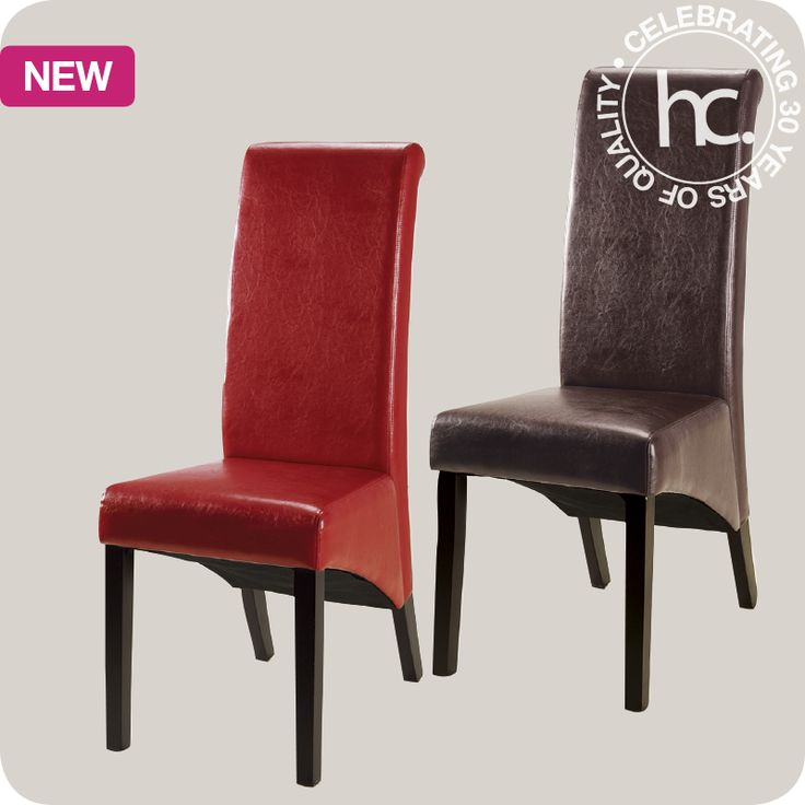 Lotus dining chairs From R1299 cash or R128 p/m  Shop now >> http://www.homechoice.co.za/results.aspx?q=lotus?utm_source=April2015-social_media_Pinterest_post_furniture&utm_medium=pinterest&utm_campaign=pinterest-post_furniture&lotus