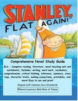 Globastudy   Critical Thinking Reading Comprehension Year