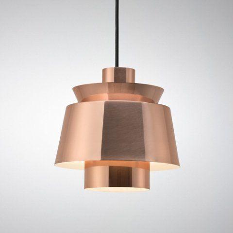 Køb AndTradition - Utzon Lamp JU1