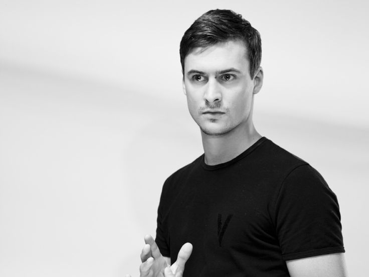 Mateusz Damięcki - Remembrance