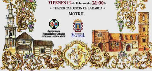 La Banda Municipal de Música de Almuñécar participará en el Pregón Oficial de la Semana Santa de Motril.png