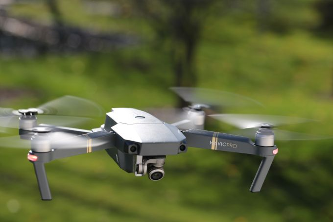 Uk To Give Police New Powers To Ground Drones Techcrunch Drones Uk Drone Rc Drone With Camera