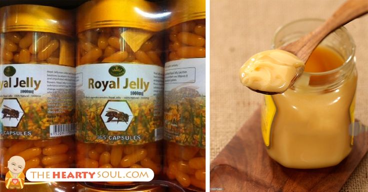 Royal jelly is used a general tonic to help combat cellular aging and boost the immune system. It has also been used for asthma, ...