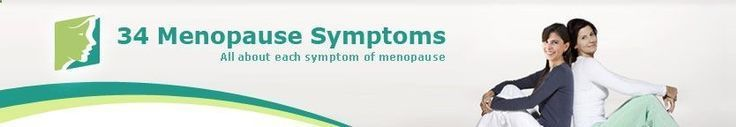 7 Symptoms of Menopause that Men NEED to Know About,  #Men #Menopause #signsofmenopause #Symp…