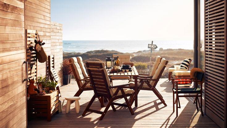 Panchine Da Giardino Ikea : Amaca da giardino ikea divani e lettini combi oni di