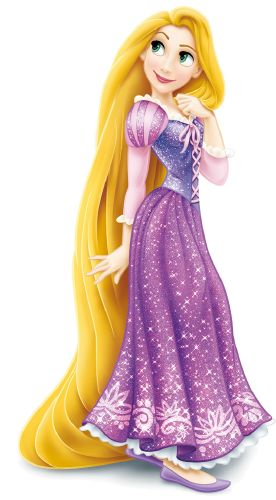 vignette2.wikia.nocookie.net disney images b be Rapunzel_Redesign_1.png revision latest?cb=20141122123336