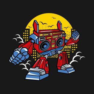 T-Shirts by PaunLiviu | TeePublic