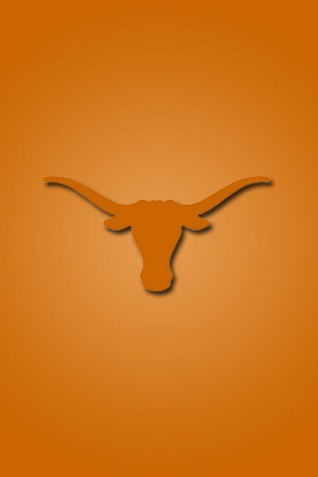 Texas Longhorns Wallpaper For Iphone Texas Longhorns Texas Longhorns Football Longhorn