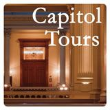 Tours :: Capitol Museum, Atlanta :: I'll just have Uncle Patrick give us a tour ;)
