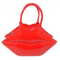 Çanta   Buy erkek ve kadın çantaları online mağaza   Sammydress.com Page 4