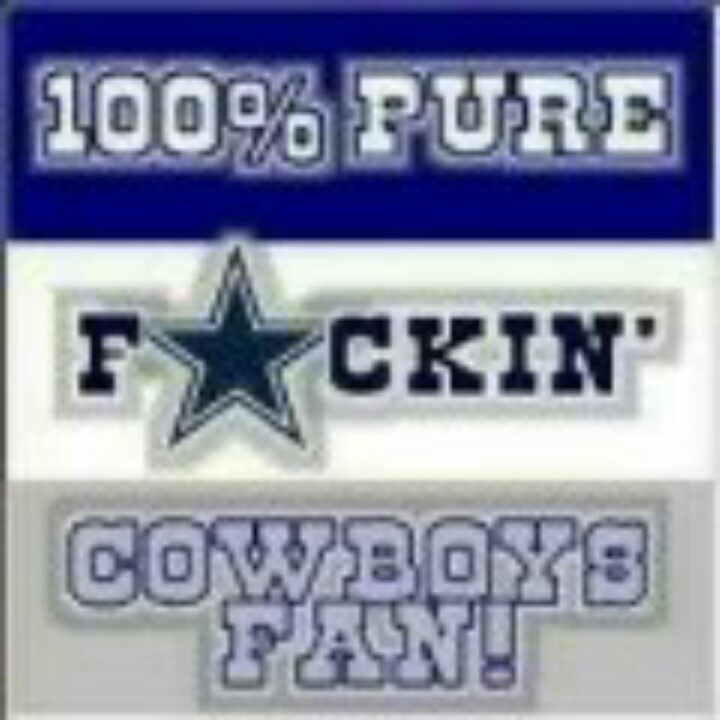dallas cowboys haters rings pictures to pin on pinterest