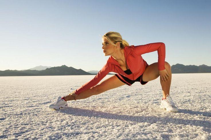 10 Weird Tricks For A Better Workout!