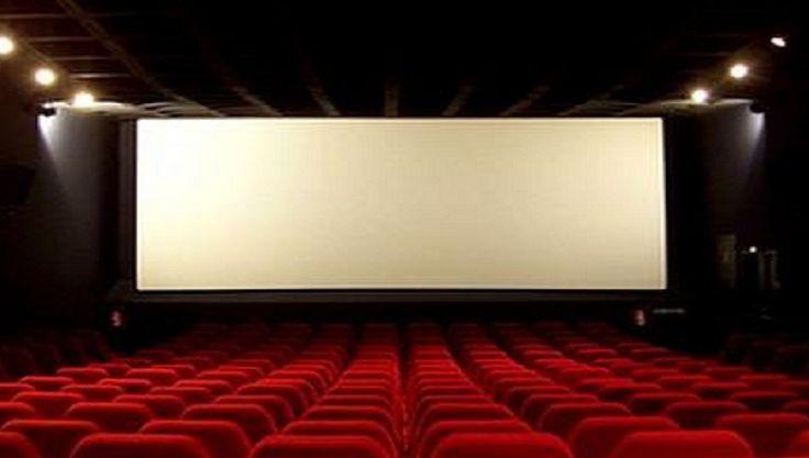 JCC 2014 rénovation salles cinéma L'Economiste Maghrébin
