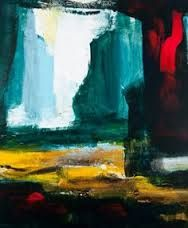 sergei sviatchenko paintings - Cerca con Google