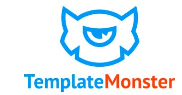 "TemplateMonster is running with an awesome deal where you can get extra 10% discount on templates. This offer is valid till 30th November. Limited time offer. Follow below mention steps to grab this deal  Steps To Grab Extra 10% Discount On TemplateMonster   Goto TemplateMonster Offer Page  Select Suitable Template For Your Website  Login/SignUp a new account  Update Your Deals  Apply Coupon Code : cz2shuxtblr7jdo5bqlkqte3p  Make PaymentsDon't Miss  Bluehost - Get Flat 50% Discount On Bluehost Hosting Plan Shop Now  ""Special Offer : ""  -10%"