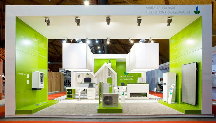 Hardware Exhibition Stall : Best images about exhibition stall on pinterest