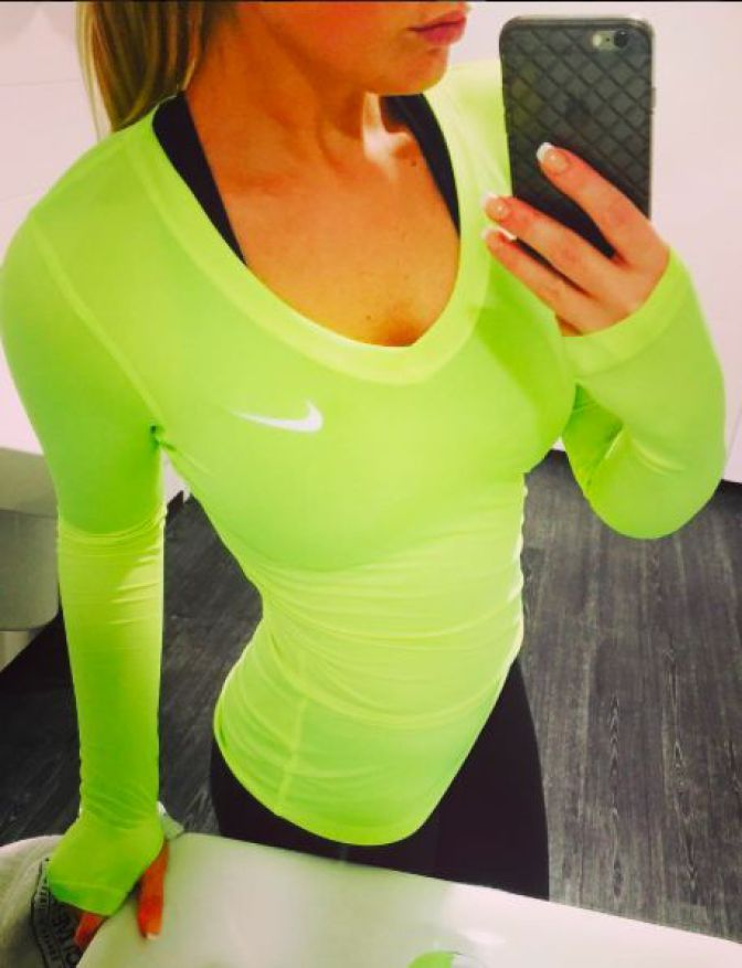 Top Websites For Cheap Workout Clothes - Tap the pin if you love super heroes too! Cause guess what? you will LOVE these super hero fitness shirts!