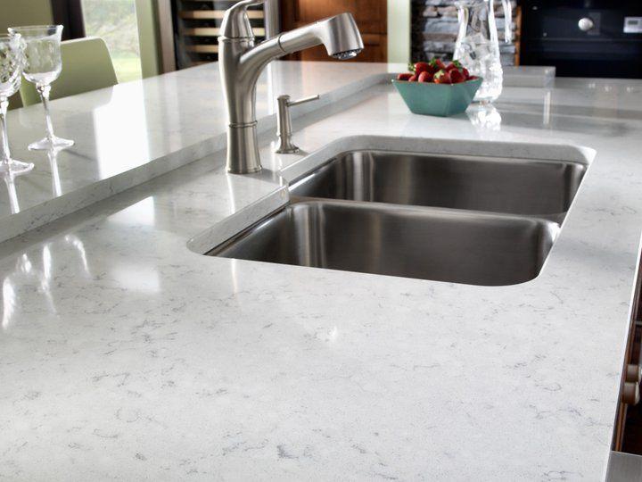 cambria waverton quartz countertop